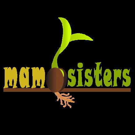 MAM & SISTER